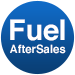 Fuel After Sales