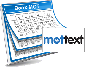 Features mot text mot text message reminders mot text reminder powerful reminders spiritdancerdesigns Images